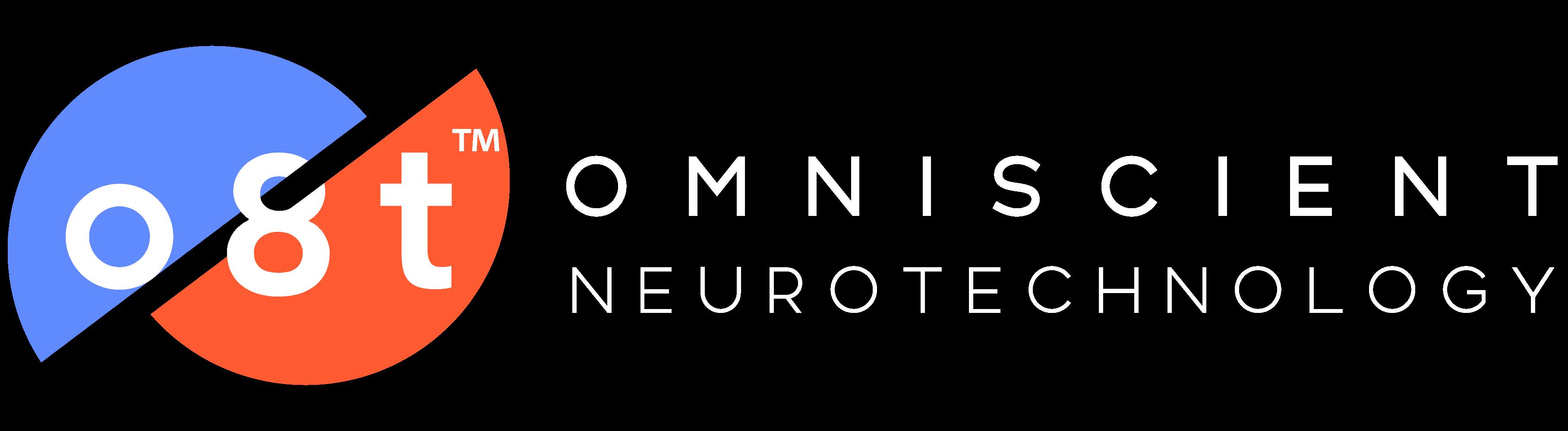 o8t_omniscient_Logo_RGB_Horizontal_MONO
